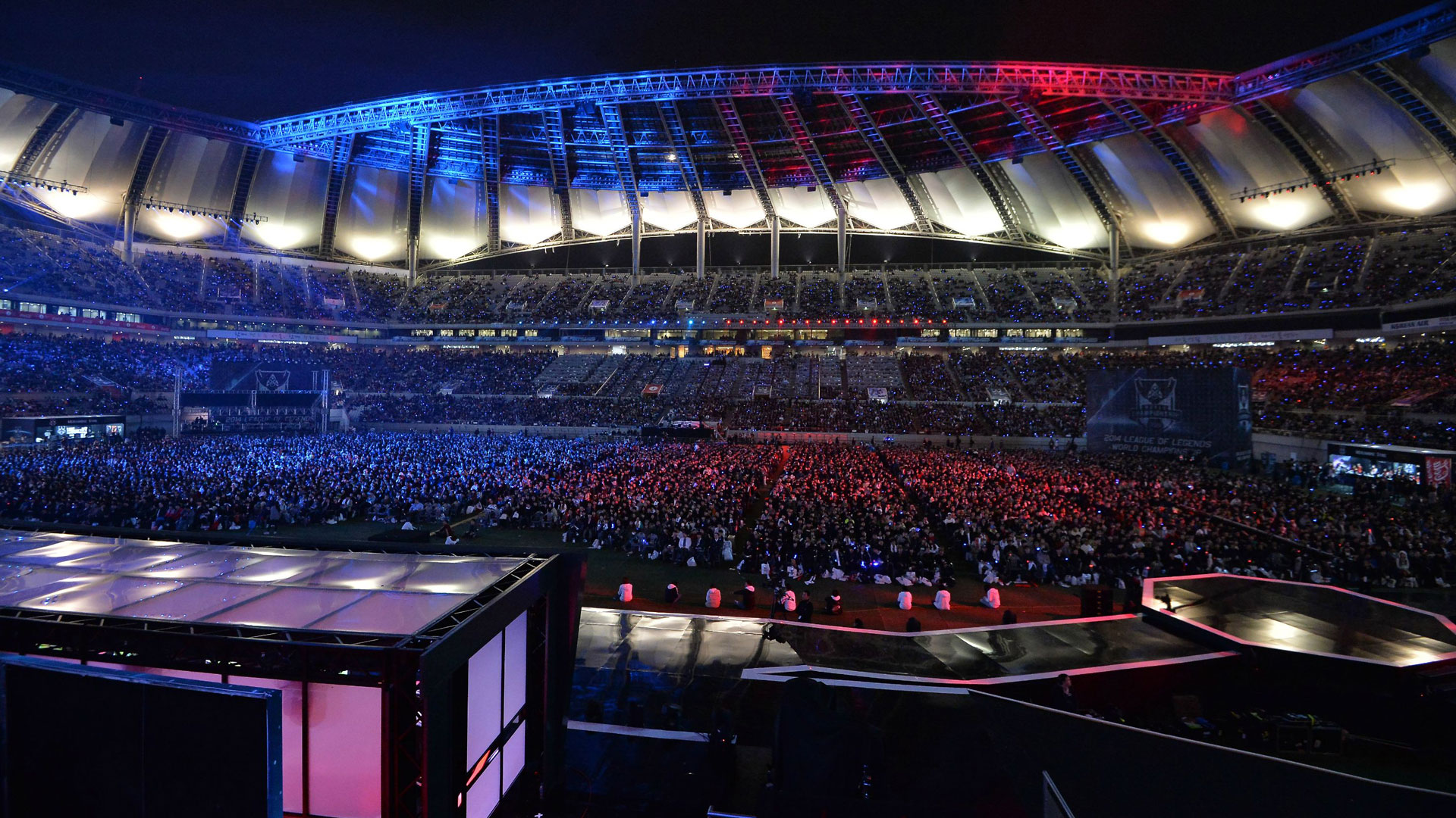 Why-esports-goes-beyond-sports