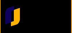 isefac-bachelor-2020-logo-quadri