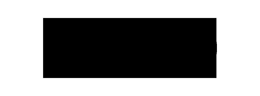 BCL2021_sponsorlogos_color_audi_1080x400