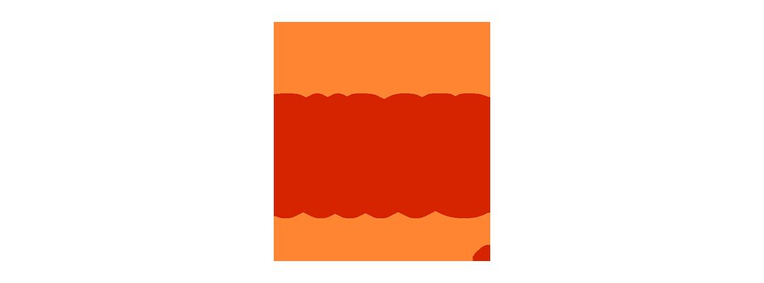 BCL2021_sponsorlogos_color_burgerking_1080x400