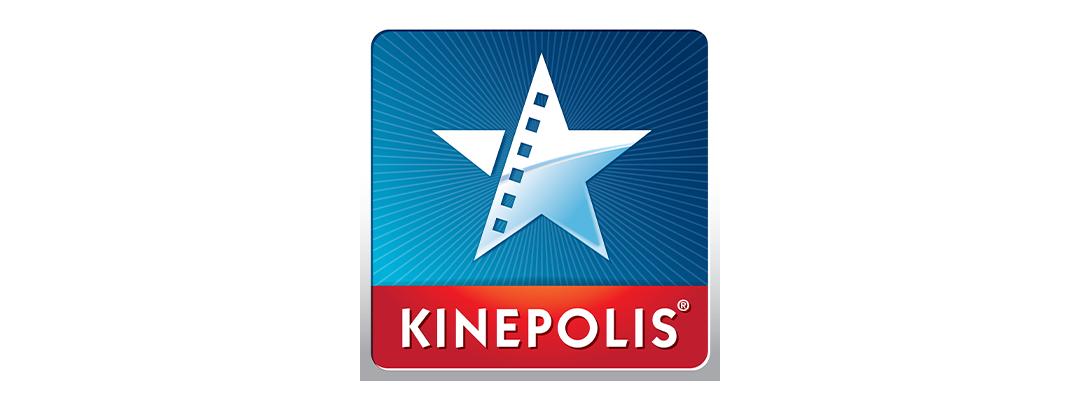 BCL2021_sponsorlogos_color_kinepolis_1080x400