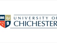 2019-University_of_Chichester_new_logo_design
